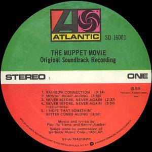 muppetmovielabel1