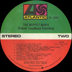 muppetmovielabel2