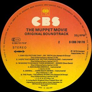 muppetmovieuklabel2
