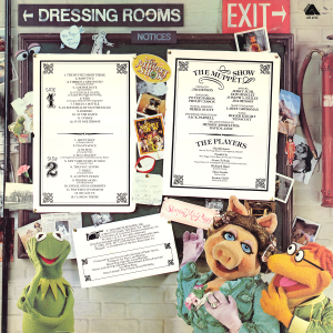 muppetshow2back