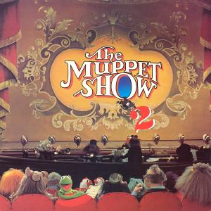 muppetshow2front