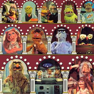muppetshow2sleeve1