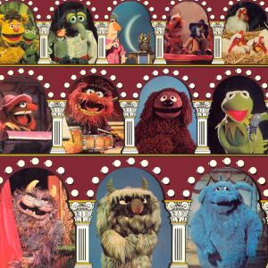 muppetshow2sleeve2
