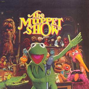 muppetshowfront