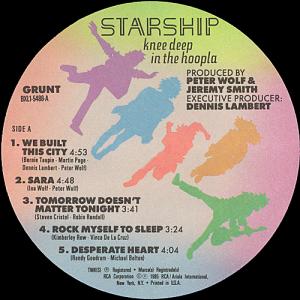 starshipkneedeepinthehooplalabel1