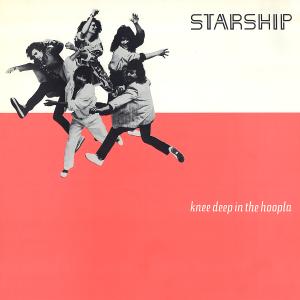 starshipkneedeepinthehooplasleeve1