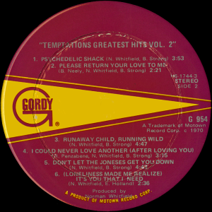 temptationsgreatesthits2label2
