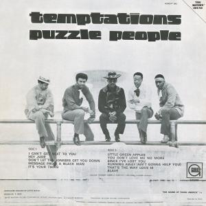 temptationspuzzlepeopleback