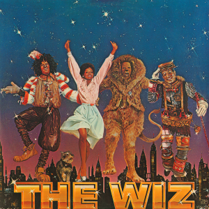 thewizfront