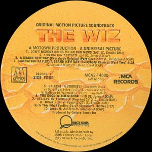 thewizlabel1