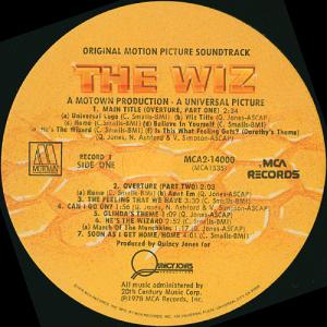 thewizlabel2
