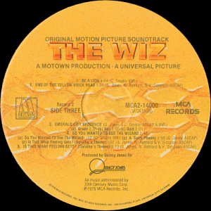 thewizlabel4