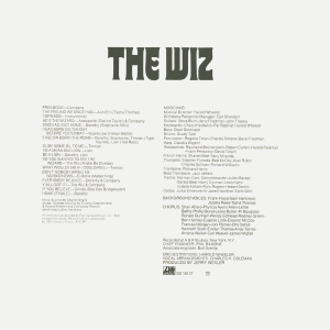 thewizsleeve2