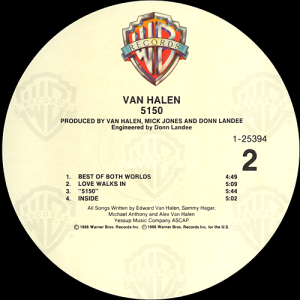 vanhalen5150label2