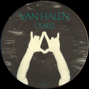vanhalenou812label2