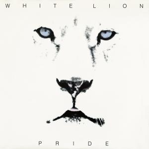 whitelionpridefront