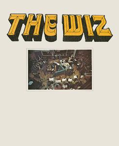 wizbookletcover