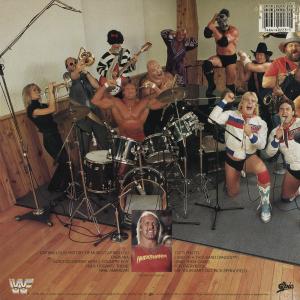 wrestlingalbumback