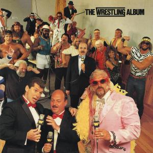 wrestlingalbumfront