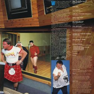 wrestlingalbumgatefold2