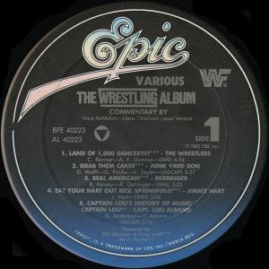 wrestlingalbumlabel1
