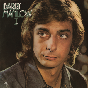 barrymanilow1front