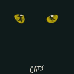 catssoundtrackfront