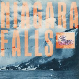 chicagoniagarafallsfront