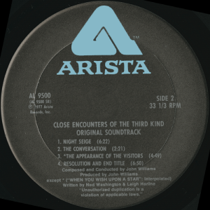 closeencountersofthethirdkindsoundtracklabel2