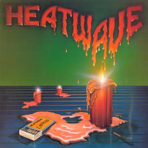 heatwavecandlesfront