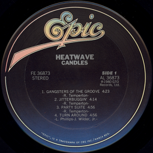 heatwavecandleslabel1