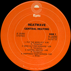 heatwavecentralheatinglabel1