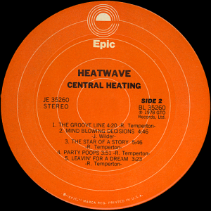 heatwavecentralheatinglabel2