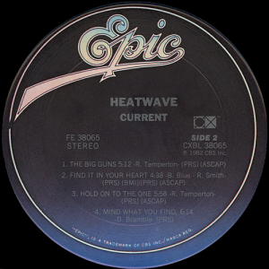 heatwavecurrentlabel2