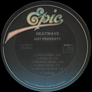 heatwavehotpropertylabel1