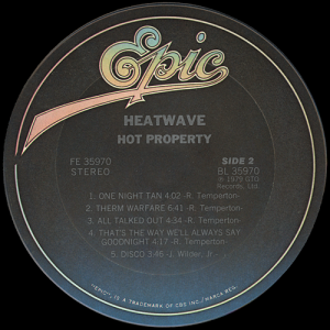 heatwavehotpropertylabel2