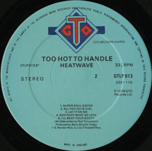 heatwavetoohottohandleuklabel2