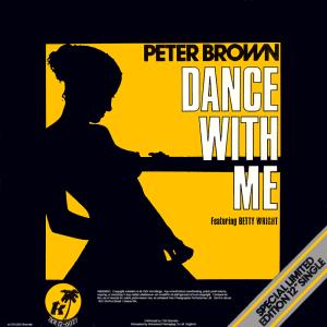 peterbrowndancewithmeback