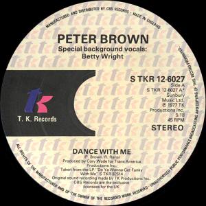 peterbrowndancewithmelabel1