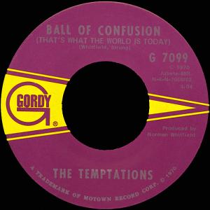 temptationsballofconfusionlabel1