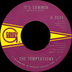 temptationsballofconfusionlabel2