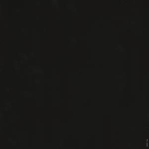 daftpunkdiscoverysleeve2