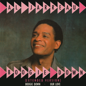 aljarreauboogiedownsingle1front