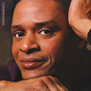 aljarreaujarreaufront