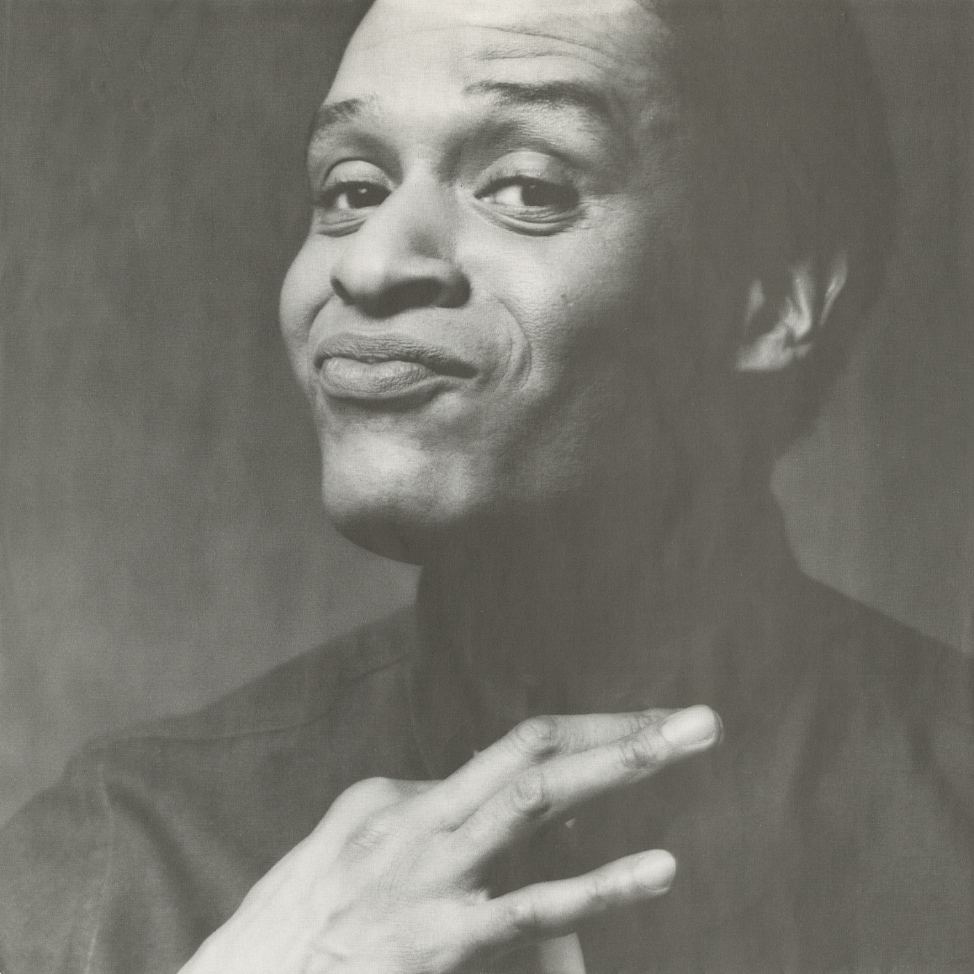 jarreau singles Stream love songs by al jarreau and tens of millions of other songs on all your devices with amazon music unlimited exclusive discount for prime members.