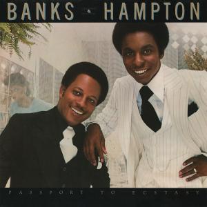 bankshamptonfront