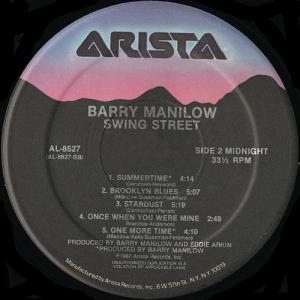 barrymanilowswingstreetlabel2