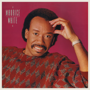 mauricewhitefront