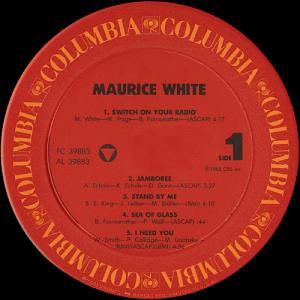 mauricewhiteslabel1