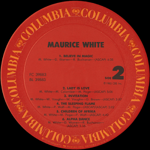 mauricewhiteslabel2
